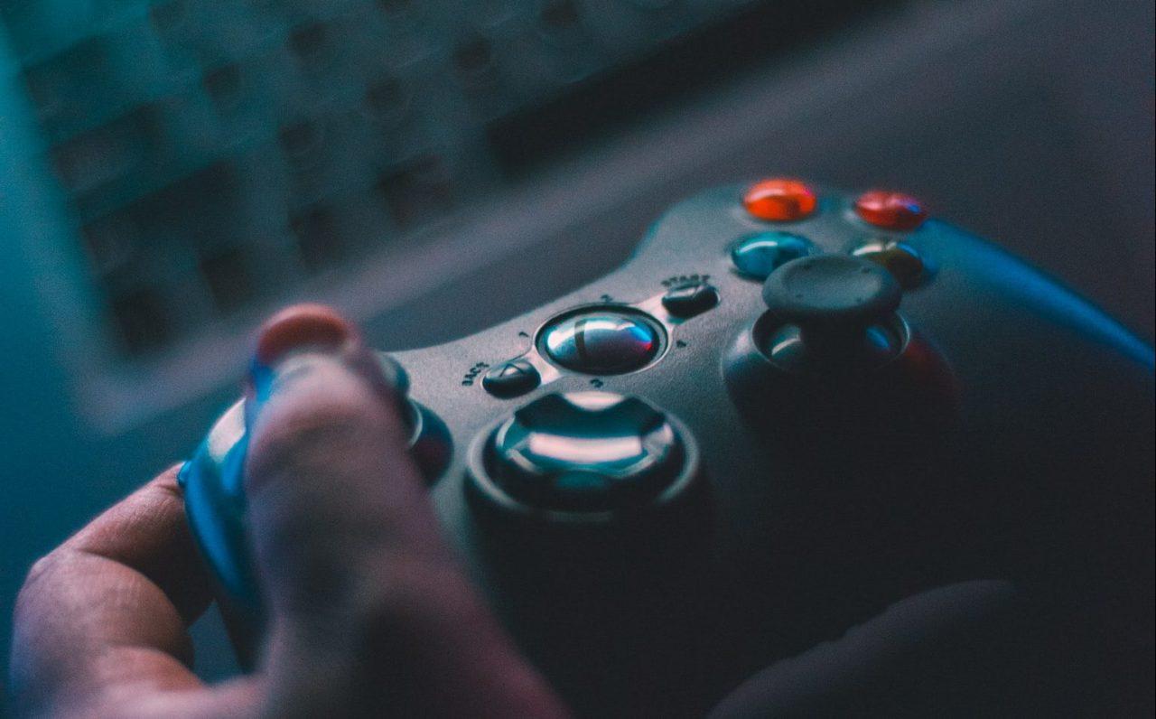 Investir dans un PC Gamer
