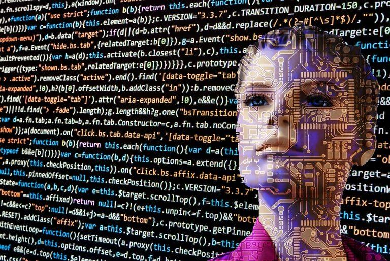 Les tendances actuelles : Cas de l'intelligence artificielle et du blockchain (chaîne de blocs)