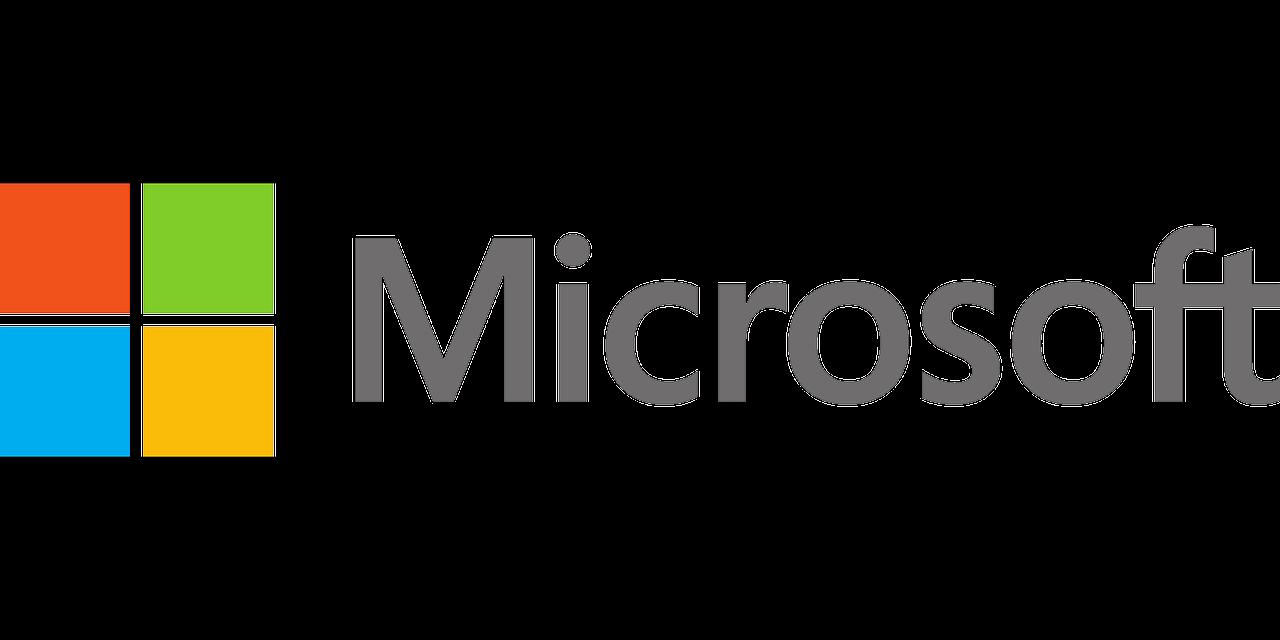 Tous les logiciels de Microsoft office dans une application