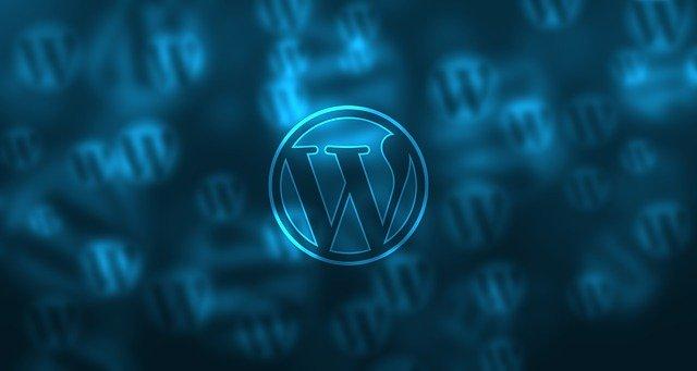 Pour un hébergement WordPress pour votre entreprise ?